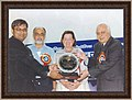 SKVerma-honours-awards-csir-technology-awardx500 frame.jpg