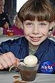 SK Coloring eggs at Eggstravaganza (5664905366).jpg