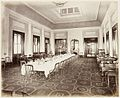 SLNSW 479509 6 Parliamentary Refreshment Room Interior SH 555.jpg