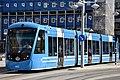 SL A35 461, T-Centralen, 2019 (01).jpg