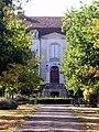 SMSA château de Saint-Maurice.JPG