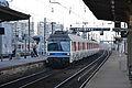 SNCF Z 6547-48, Pont-Cardinet.jpg