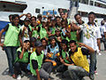 SOLS 247 Timor Leste students on a field trip.jpg