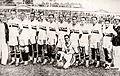 SPFC squad - 1931 - 02.jpg