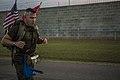 SPMAGTF-SC hosts Marine Corps Marathon in Honduras 161030-M-NX410-013.jpg