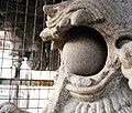 SRI KAILASANATHAR SWAMY TEMPLE, Tharamangalam, Salem - panoramio (35).jpg