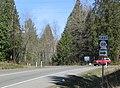 SR 108 McCleary.jpg