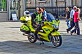 ST1300 Ambulance Bike in London.jpg