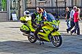 ST1300 Ambulance Bike in London.jpg