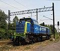 ST48-019-Rydułtowy.jpg