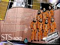 STS-109 Mission Poster.jpg