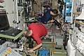 STS-130 ISS-22 RPM preparation.jpg