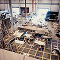 STS-51-L Recovered Debris (Orbiter) - GPN-2004-00002.jpg