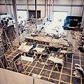 STS-51-L Recovered Debris (Orbiter) - GPN-2004-00002.jpg