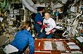 STS071-122-021.jpg