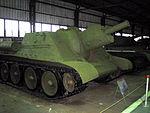 SU-122 Kubinka 2.jpg
