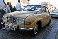 Saab (2501296001).jpg