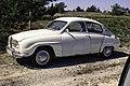 Saab 96 1966.jpg