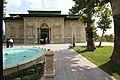 Saadabad Palace (6224113650).jpg