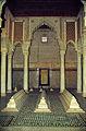 Saadian Tombs(js)2.jpg