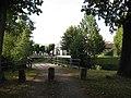 Saale, 12, Elze, Landkreis Hildesheim.jpg