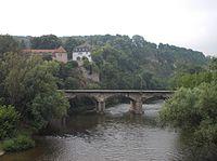 SaaleckBahnbrückeW.JPG