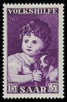 Saar 1953 344 Tizian - Clarice Strozzi.jpg