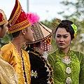 Sabah Malaysia Welcoming-Contingent Hari-Merdeka-2013-05.jpg