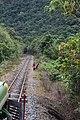 Sabah State Railway Passenger-waiting-for-train-01.jpg