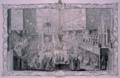 Sacre du Roi Louis XV.png