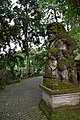 Sacred Monkey Forest Sanctuary - panoramio (7).jpg