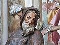 Sacro Monte di Orta 017.JPG