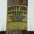 Safetyzone.png