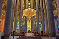 Sagrada Familia (38755529195).jpg