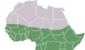 Sahara political.png