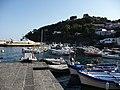 Sailing in Sicily , Ustica - panoramio (17).jpg