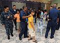 Sailors Help Blind Children DVIDS326539.jpg