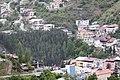 Saimbeyli, Adana 2017-05-19 01-2.jpg