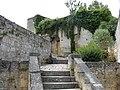 Saint-Émilion, Aquitaine, France - panoramio - M.Strīķis.jpg