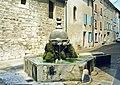 Saint-Didier fountain.jpg