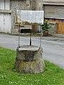 Saint-Domet puits.jpg