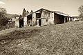 Saint-Girons - 20120329 - Magarat (1).jpg