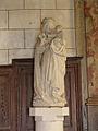 Saint-Hilaire-des-Landes (35) Église 05.jpg