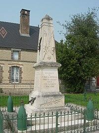 Saint-Jean-de-Bonneval monument aux morts (1).jpg