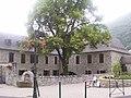 Saint-Lary-Soulan la Mairie (2).JPG
