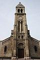 Saint-Mandé Notre-Dame50.JPG