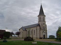 Saint-Ouen-sur-Loire (Eglise 3).JPG