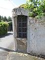 Saint-Ouen-sur-Morin - Fontaine.jpg