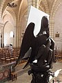 Saint-Père (35) Église Saint-Pierre Intérieur 19.jpg