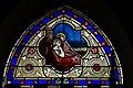Saint-Palais - Église Sainte-Madeleine - 5.jpg